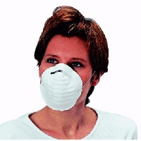 1000 Masques d'hygiène