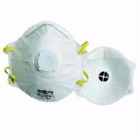 Masque respiratoire FFP1