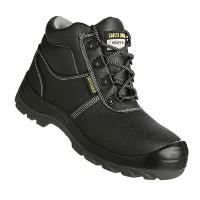 Chaussures de sécurité - Bestboy