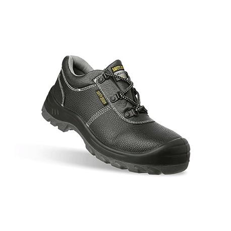 Chaussures de sécurité - Bestrun