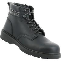 Chaussures de sécurité - X1100N