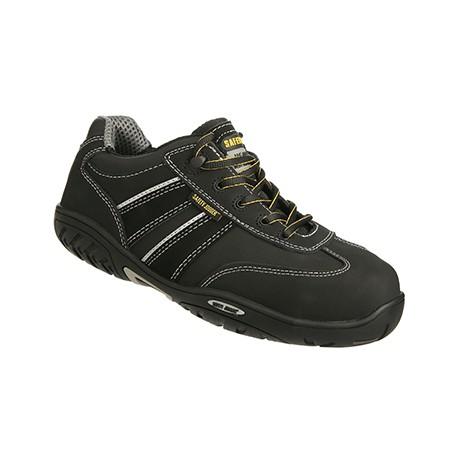 Chaussures de sécurité - Lauda