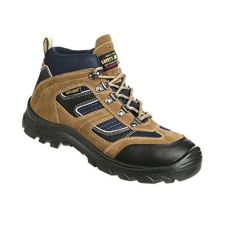 Chaussures de sécurité - X2000