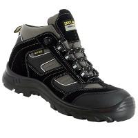Chaussures de sécurité - Climber