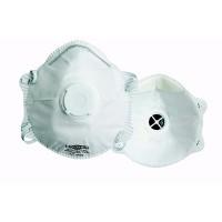 120 Masques respiratoire FFP2