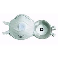 60 Masques respiratoire FFP3