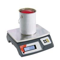 Balance compacte de 3 à 30 kg
