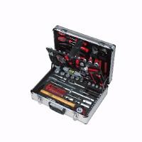 Malette à outils - 132 pièces