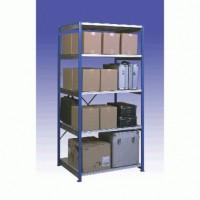 Rayonnage modulable costo