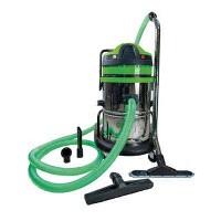 Aspirateur eau poussière 2400 w